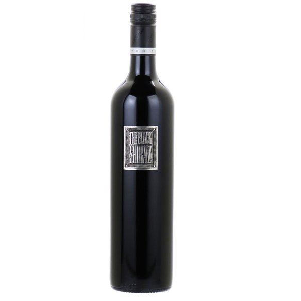 Black Shiraz