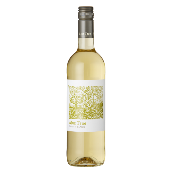Aloe Tree Chenin Blanc