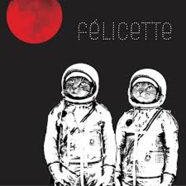 Felicette Red