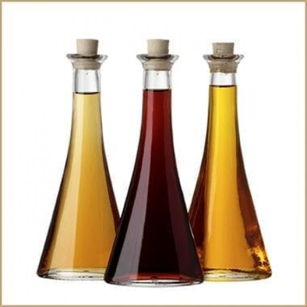 Fig & Date Balsamic Cream Vinegar