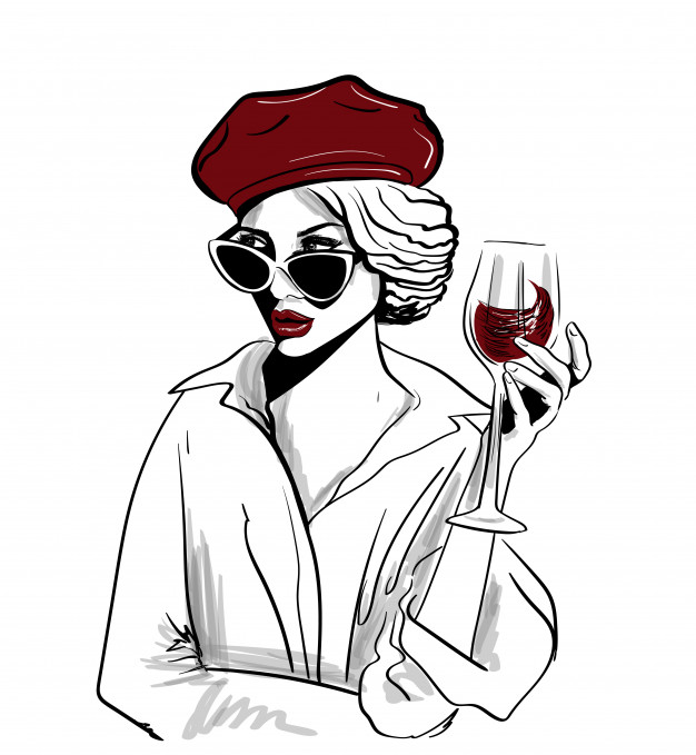 https://tellmewine.co.uk/image/catalog/femme-au-beret-rouge-verre-vin_8262-88.jpg